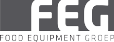 Food Equipment Groep logo